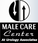 Male Care Center